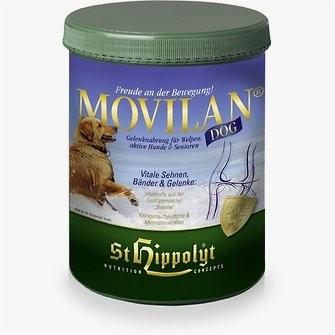 St. Hippolyt Movilan Dog 1 kg